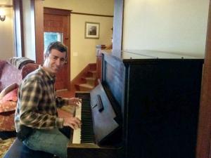 MP_piano_3_1028.jpg