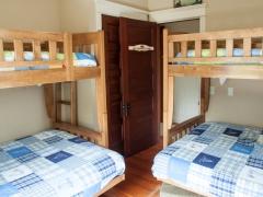 The Shipmates Room