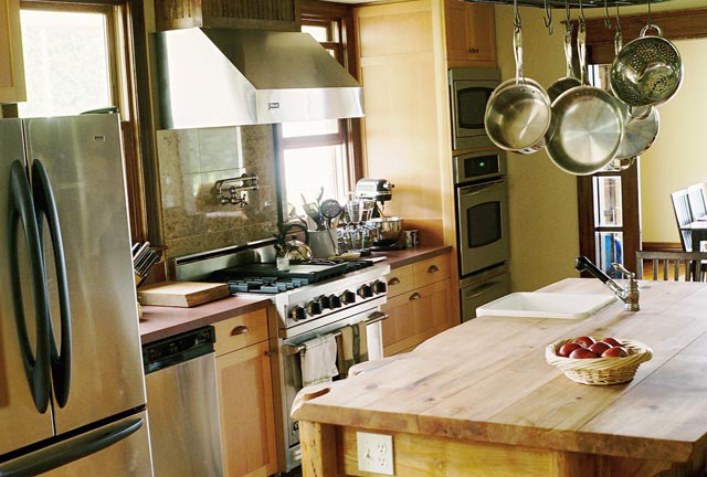 Beaufiful Gourmet Kitchen Store Images Gallery Creating A Go Gourmet Home Kitchen Design Object