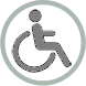 Limited Mobility Accessible