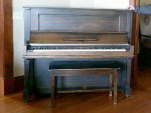 MP_piano_2_1028.jpg
